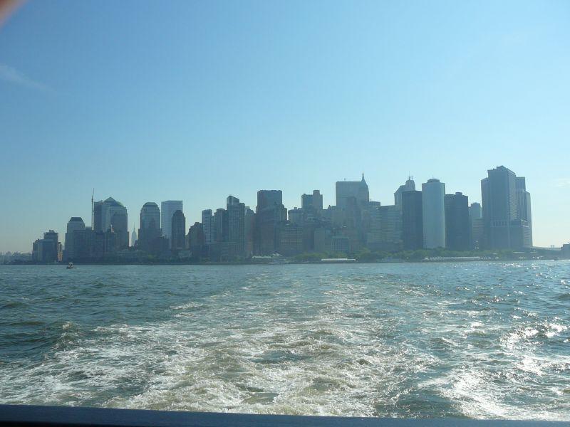 Rencontres new york